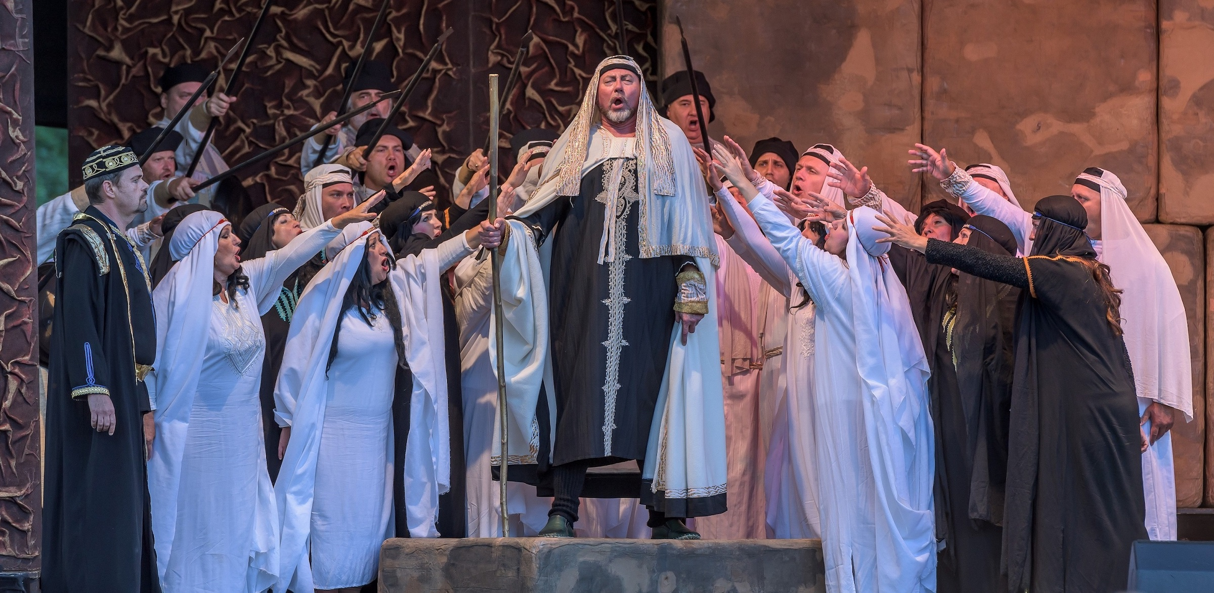 Oper Nabucco